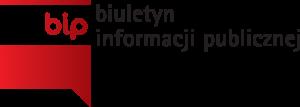 logo Biuletynu Informacji